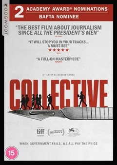 Collective - 1