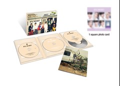 BTS, the BEST (Limited Edition B) - 2