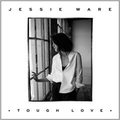 Tough Love - 1
