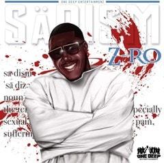 Sadism - 1