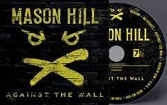 Against the Wall (hmv Exclusive) [alternate Artwork] - 1