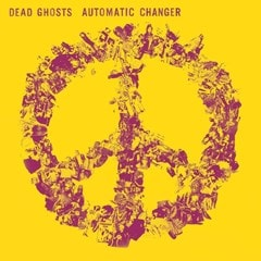 Automatic Changer - 1