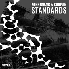 Standards - 1
