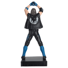 AJ Styles: WWE Championship Figurine: Hero Collector - 3