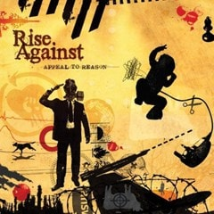 Appeal to Reason - 1