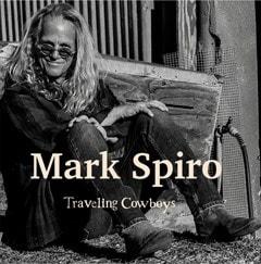 Traveling Cowboys - 1