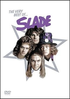 Slade: The Very Best Of - 1