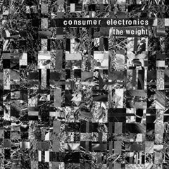 The Weight/Hostility Blues - 1