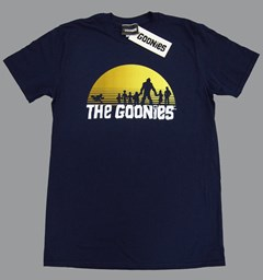 Goonies Group (Small) - 1