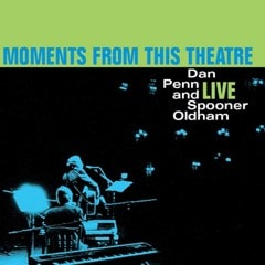 Moments from This Theatre: Live - 1
