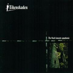 The Black Laments Symphonie - 1