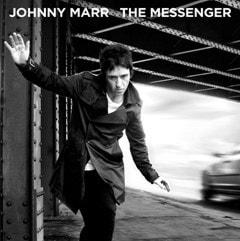 The Messenger - 1