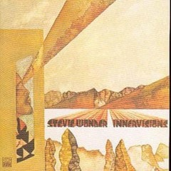 Innervisions - 1