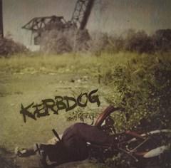 Kerbdog - 1