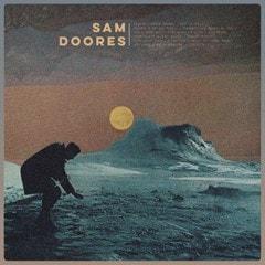 Sam Doores - 1