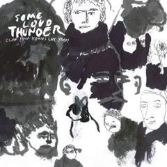 Some Loud Thunder - 1