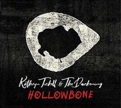 Hollowbone - 1