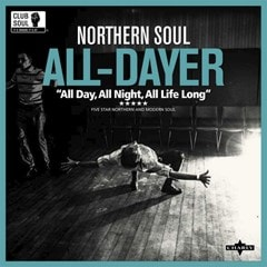 Northern Soul: All-Dayer - 1
