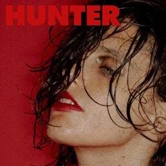 Hunter - 1