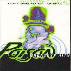 Greatest Hits: 1986-1996 - 1