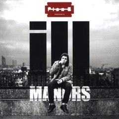 Ill Manors - 1