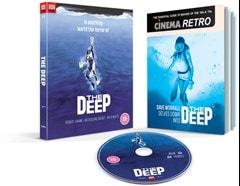 The Deep - 1