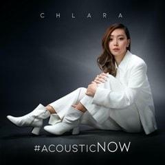 #acousticnow - 1