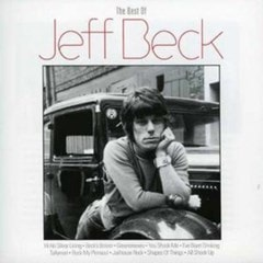 The Best of Jeff Beck - 1