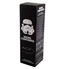 Original Stormtrooper Reusable Stainless Steel Thermal Insulated Bottle - 3