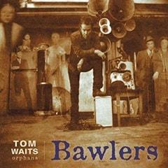 Bawlers - 1
