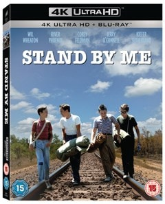 Stand By Me - 2