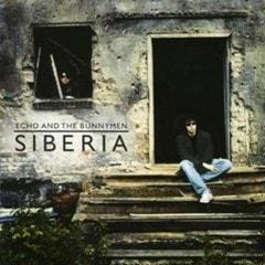 Siberia - 1