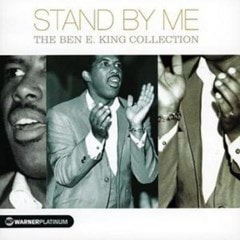Stand By Me - The Platinum Collection - 1