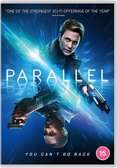 Parallel - 1