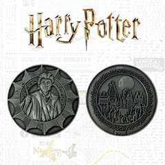 Ron: Harry Potter Coin - 1