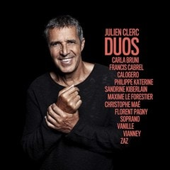 Duos - 1