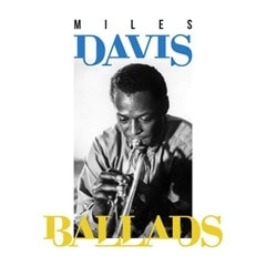Ballads - 1