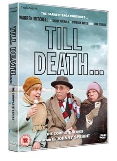 Till Death... - 2