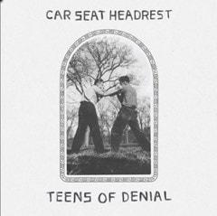 Teens of Denial - 1