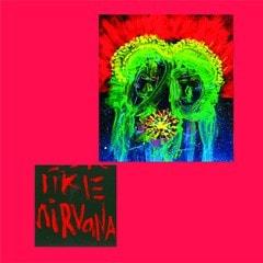 Like Nirvana - 1