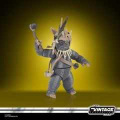 Teebo Return Of The Jedi: Star Wars Vintage Collection Action Figure - 1