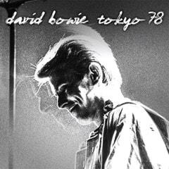 Tokyo 78 - 1