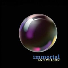Immortal - 1