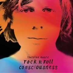 Rock 'N' Roll Consciousness - 1