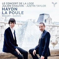Haydn: La Poule - 1