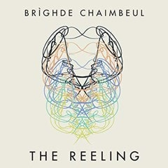 The Reeling - 1