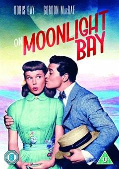 On Moonlight Bay - 1