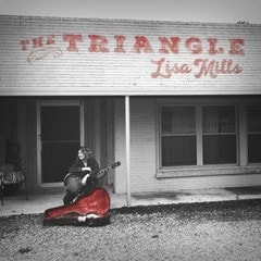 The Triangle - 1