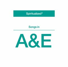 Songs in A&E - 1