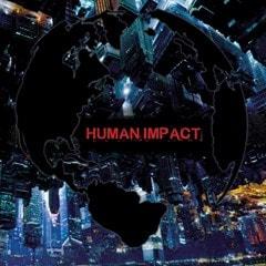 Human Impact - 1